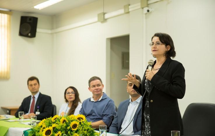 Presidente-da-Funac-e-Cedca-MA-Sorimar-Saboia-fala-sobre-políticas-públicas-para-crianças-e-adolescentes.FotoJefferson-Lima