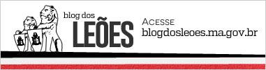 banner: blog dos leões